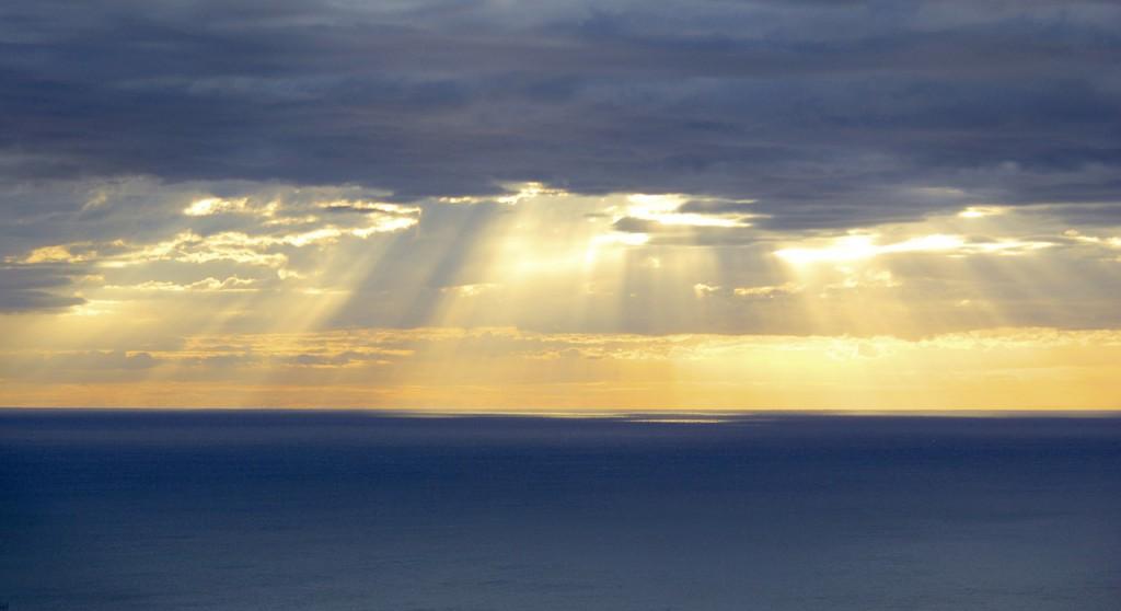 sunset-1218064_1280